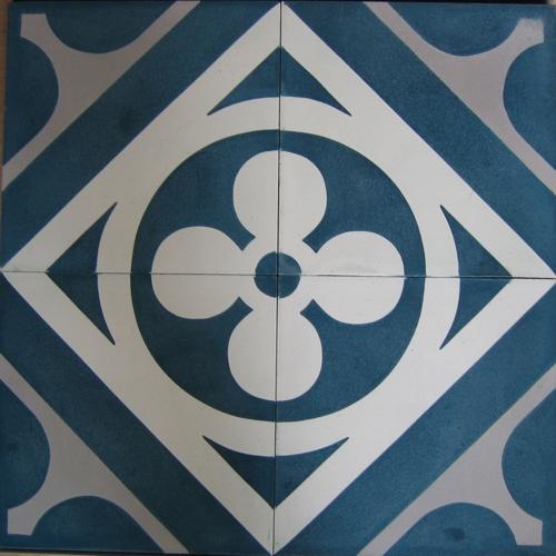 linoleum fliesen home produkte holzbaden korkbaden teppich keramik ale farben lehmbaustoffe naturdammstoffe auf verlegen video